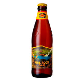 KONA FIRE ROCK PALE ALE - 35.5 CL