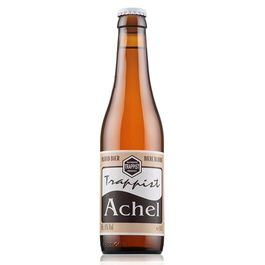 ACHEL BLONDE - 33CL