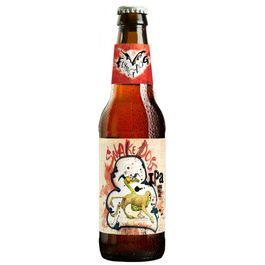 FLYING DOG SNAKE DOG IPA - 35,5CL