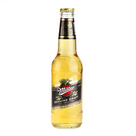 MILLER DRAFT - 33CL