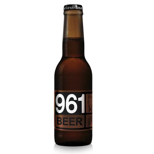 961 beer lauching a lebanese beer 961 beer in mazraat yachoua, lebanon beers, ratings, reviews, styles and  another beer geek info.