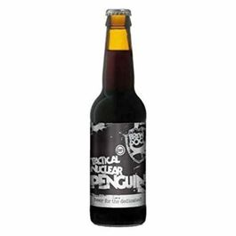 BREW DOG TACTICAL NUCLEAR PENGUIN - 37,5CL