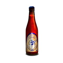 BIRRA & BLUES JOHN LEE BLUES 33 CL