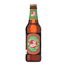 BROOKLYN EAST INDIA PALE ALE - 35,5CL
